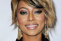 Spring-2013-makeup-trend-alert-glossy-eyes-side